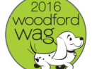 WoodfordWagiscoming..png