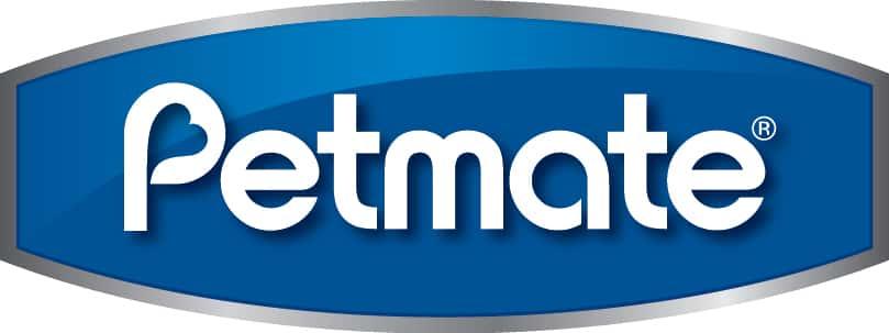 B_Petmate.jpg