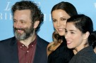 KateBeckinsaleJustLovesherSomeSarahSilverman..jpg