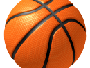 KentuckyBasketballreleasesNon-ConferenceSchedule..png