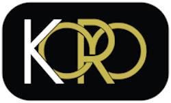 Khazai Logo 250