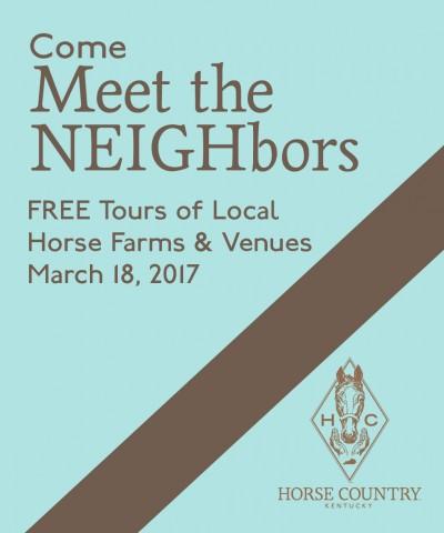 HCI_Meet the Neighbors_Web Banner Ad