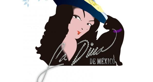 FOTO La Diva Logo