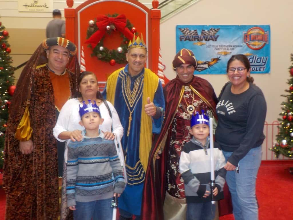 Day of the Kings 2017_Meadows 009