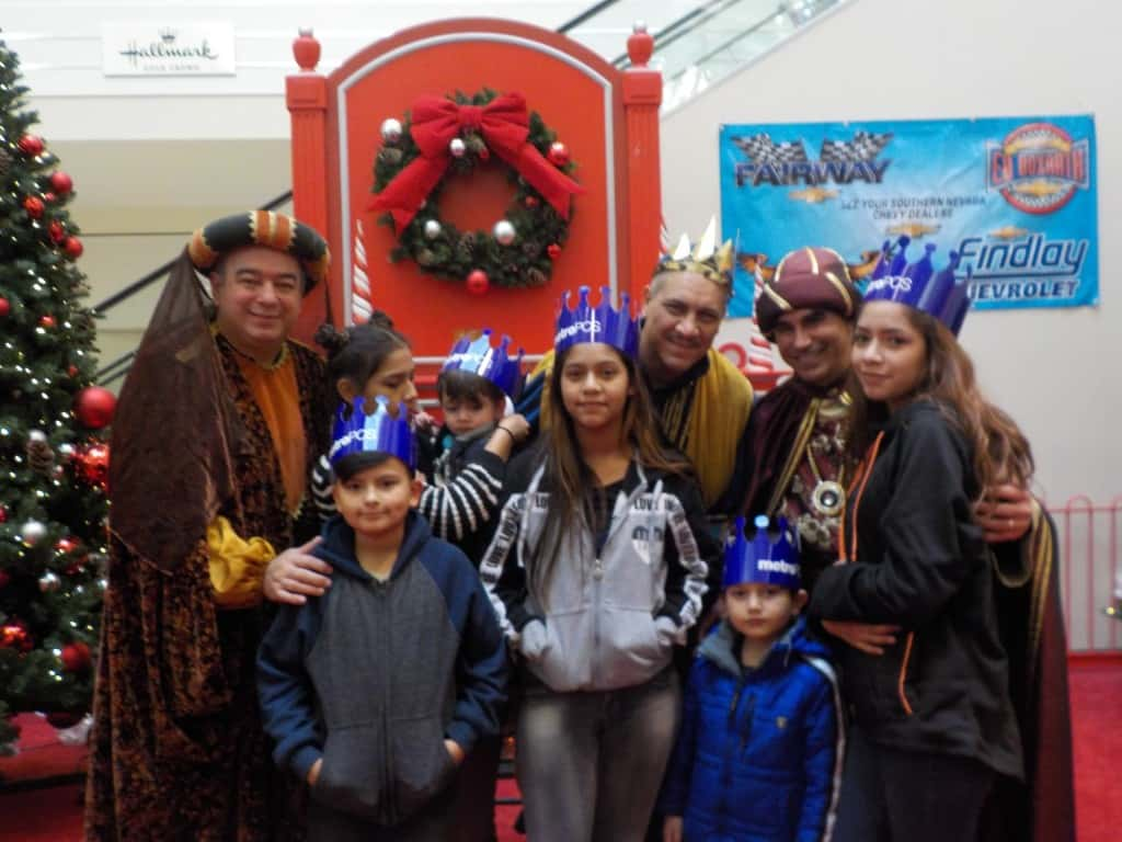 Day of the Kings 2017_Meadows 065