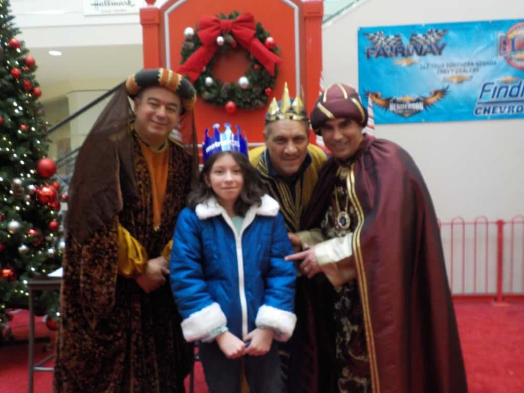 Day of the Kings 2017_Meadows 067
