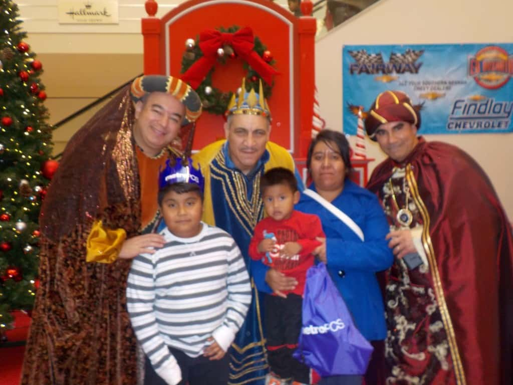 Day of the Kings 2017_Meadows 077