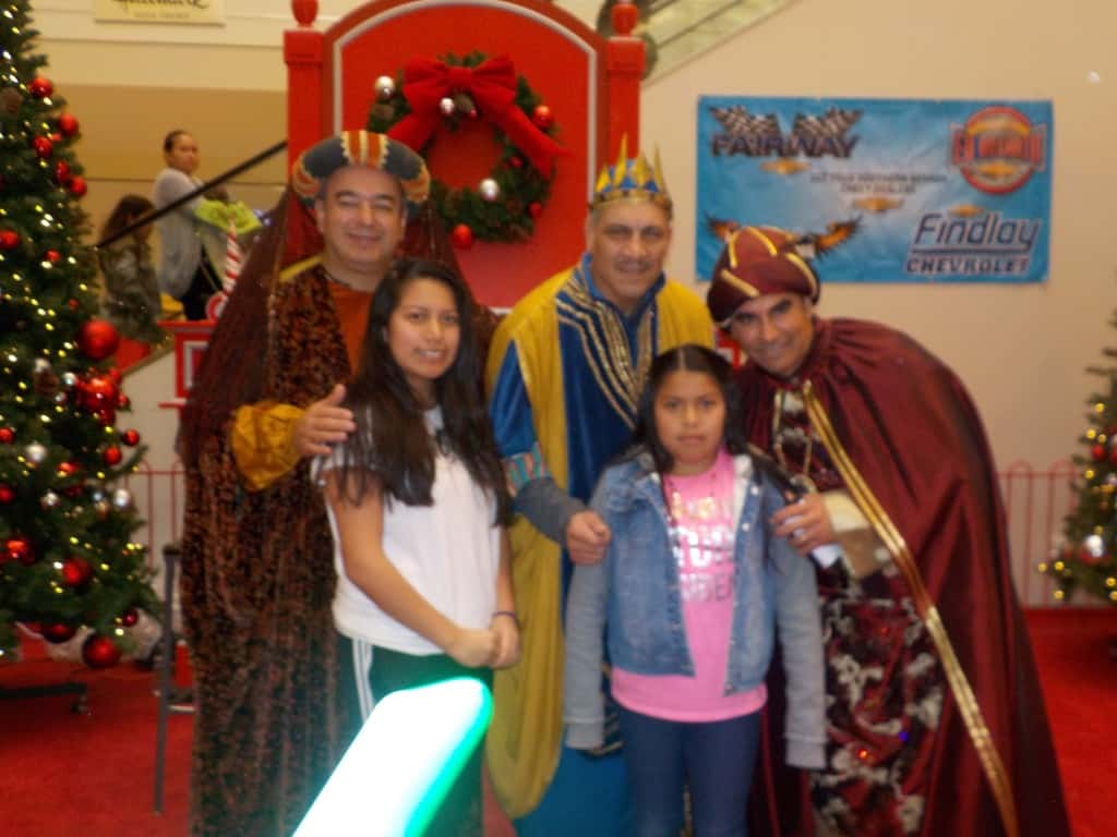Day of the Kings 2017_Meadows 147