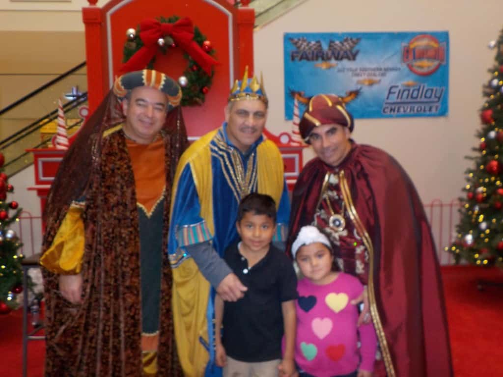 Day of the Kings 2017_Meadows 148