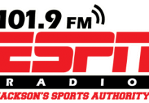 New_ESPN_Logo2