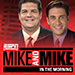 mike-and-mike