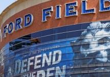 NFLLionsCleaningHouse..jpg