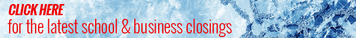 school biz closings long banner