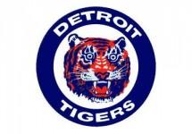 detroit tigers flip