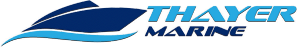 Thayer-Marine-Logo-1