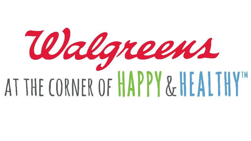 walgreens-coupons1