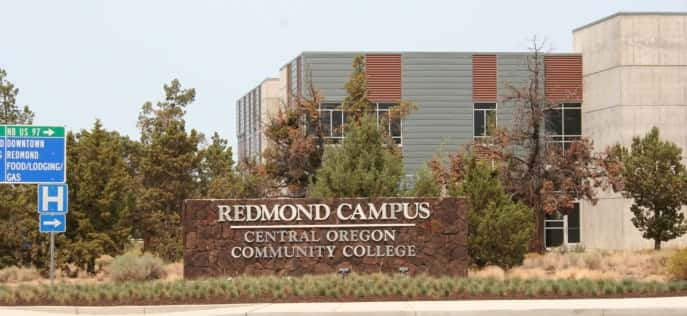 redmond oregon dating sites Walk details date: 6/9/18 check-in: 9:00 am walk: 10:00 am distance: tbd chapter: oregon, oregon@cfforg, 503-226-3435 event location: sam johnson park, redmond, or print walk details map please convert cash donations into a money order or check before mailing or bringing to the event.