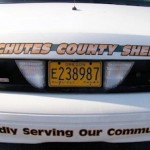 Deschutes-County-Sheriff-s-Car