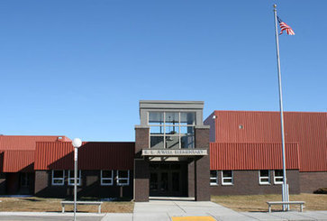 National Business Group On Health >> New Principal Announced For Jewell Elementary School | MyCentralOregon.com