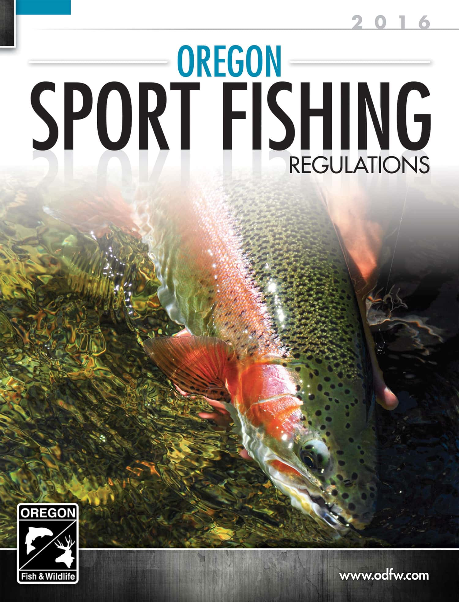 2016 state hunting fishing licenses available for Where to buy oregon fishing license