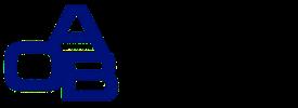 OAB logo