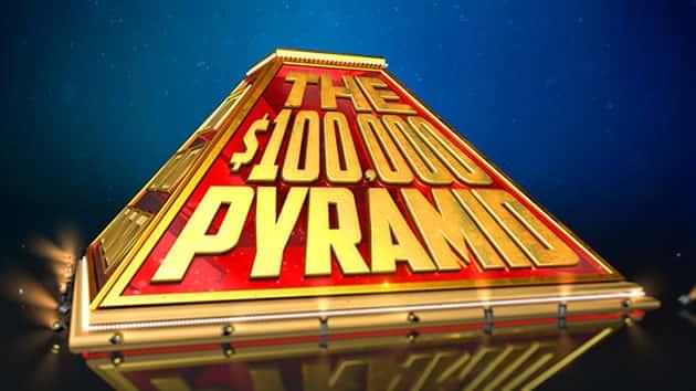 100000 pyramid game abc game night
