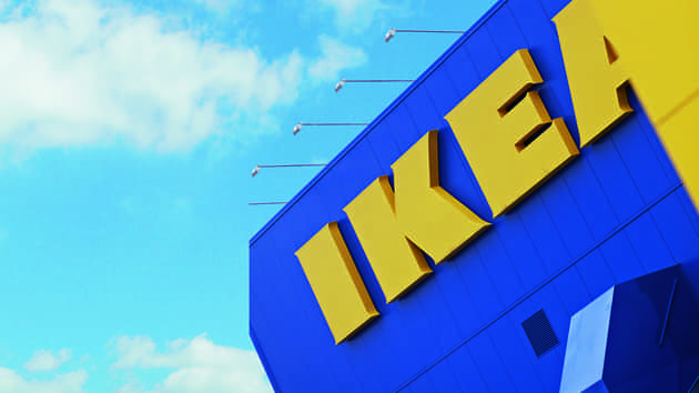 what the ikea recall means to consumers