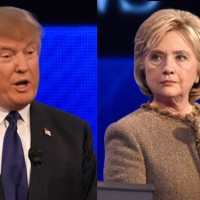 EUA: Resultados para economía del próximo presidente