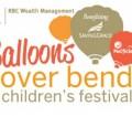 Balloons-Logo-2013-Sponsorsresized