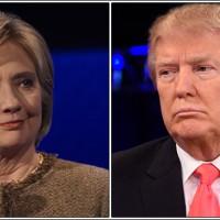 EUA: El poder del próximo presidente