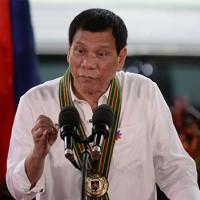 Filipinas: Presidente desata alarma con declaraciones