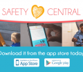 missing child app