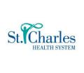 St. Charles Health
