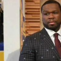 50 cent claims floyd mayweathers affair with rapper earl