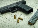 GunShopOwnerKilledDuringGunClass..jpg