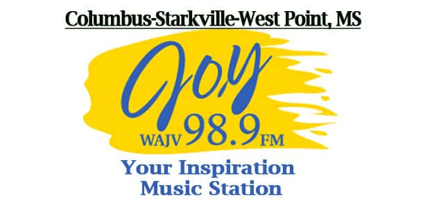WAJV Logo1 copy