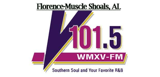 WMXV-FM V101.5 copy
