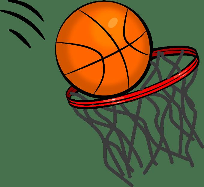 basketball-net-clipart-dT876g5Ec