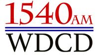am_1540_logo