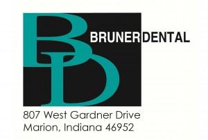 Bruner dental