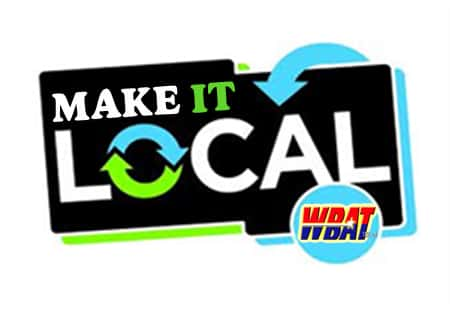 wbat make it local copy