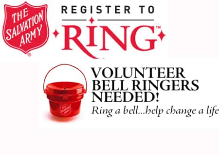 WBAT Register to ring copy