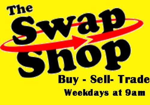 swap copy