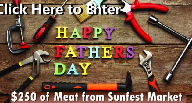 fathersday enter here