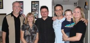 Bob family 2