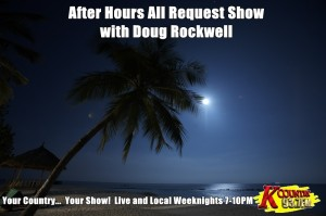 AfterHoursShow
