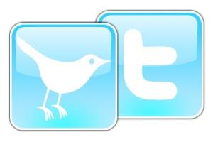 tweet_us