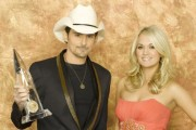 khaz-brad-paisley-and-carrie-underwood