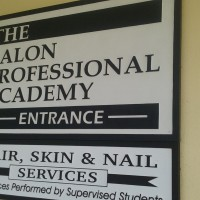 The Villages Salon Professional Academy