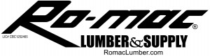 Ro-Mac Logo